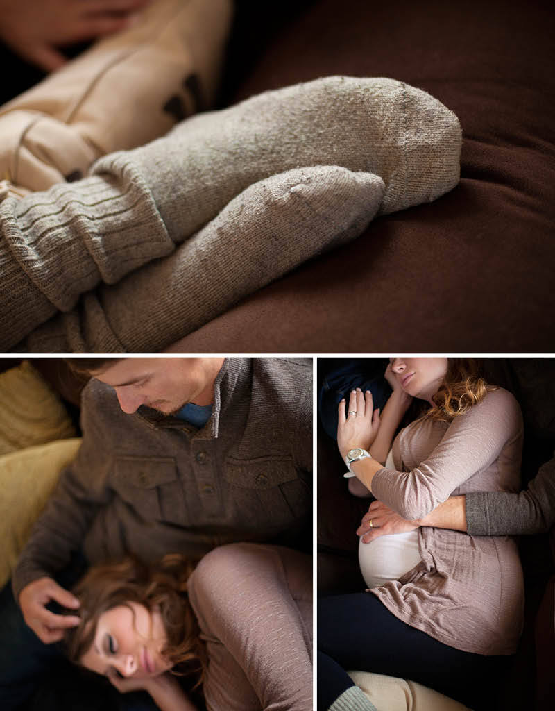 0003Edmonton Maternity