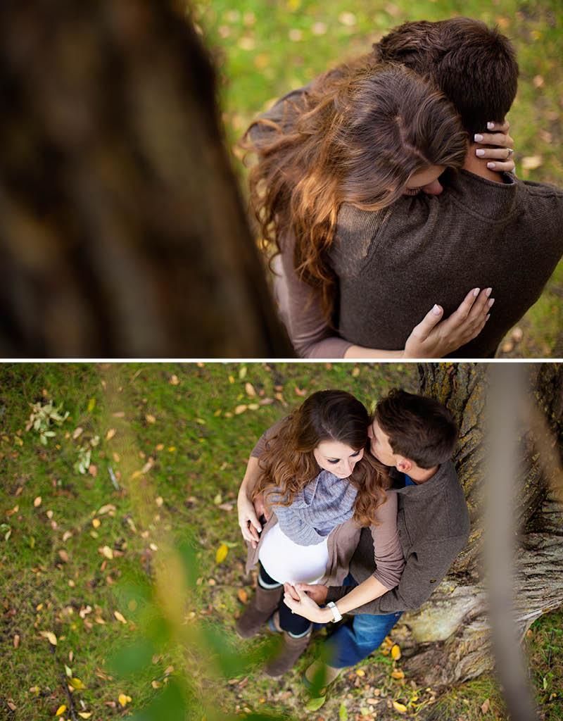 0011Edmonton Maternity