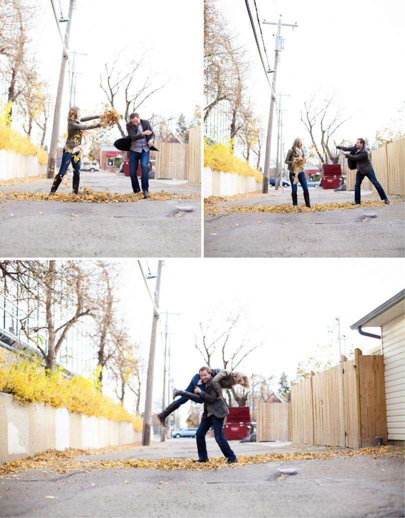 EdmontonPhotography-021