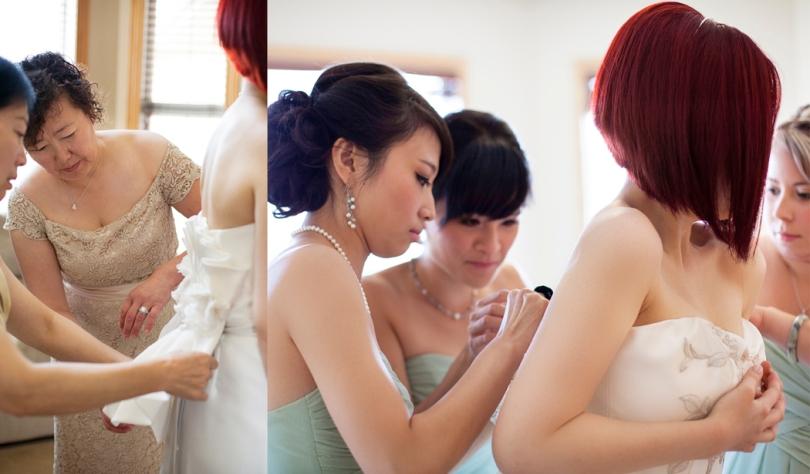 1006Edmonton Wedding Photographer Sherwood Park