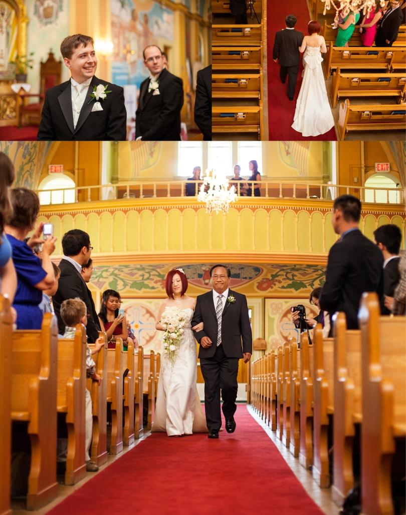 1008Edmonton Wedding Photographer Sherwood Park