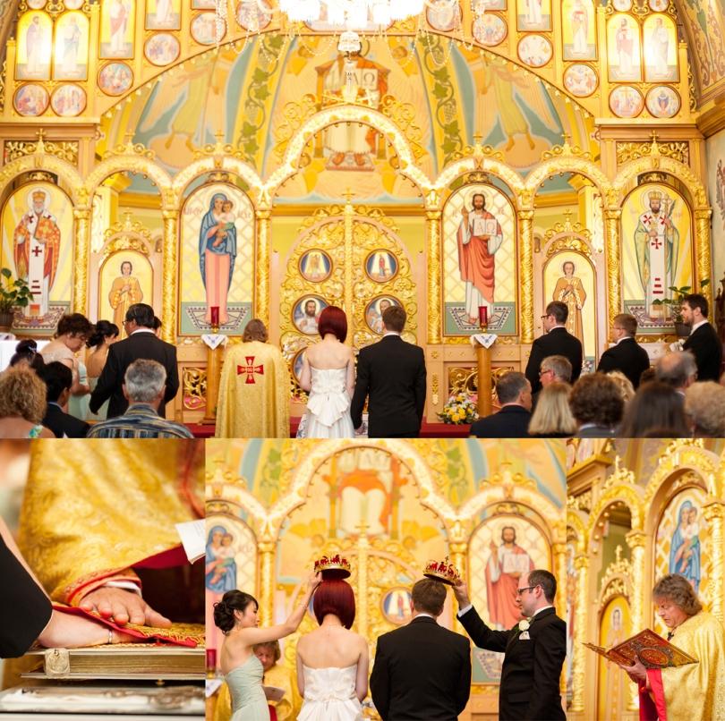 1009Edmonton Wedding Photographer Sherwood Park