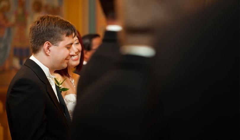1010Edmonton Wedding Photographer Sherwood Park