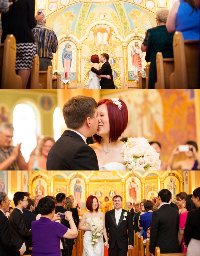 1011Edmonton Wedding Photographer Sherwood Park