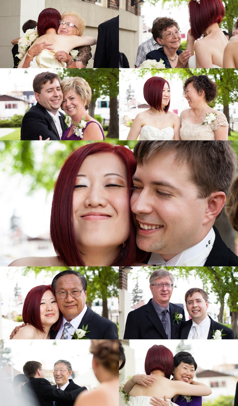 1012Edmonton Wedding Photographer Sherwood Park