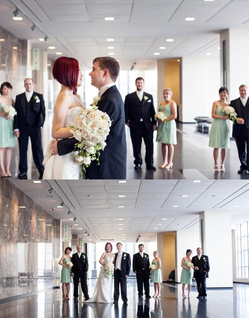 1013Edmonton Wedding Photographer Sherwood Park
