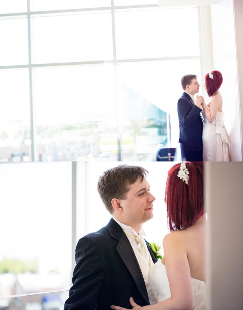 1014Edmonton Wedding Photographer Sherwood Park