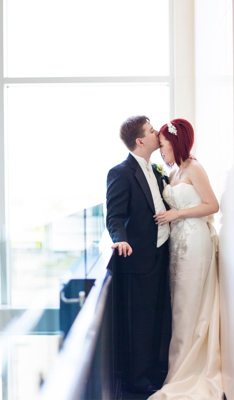 1015Edmonton Wedding Photographer Sherwood Park