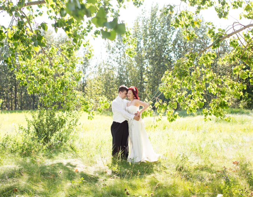 1016Edmonton Wedding Photographer Sherwood Park