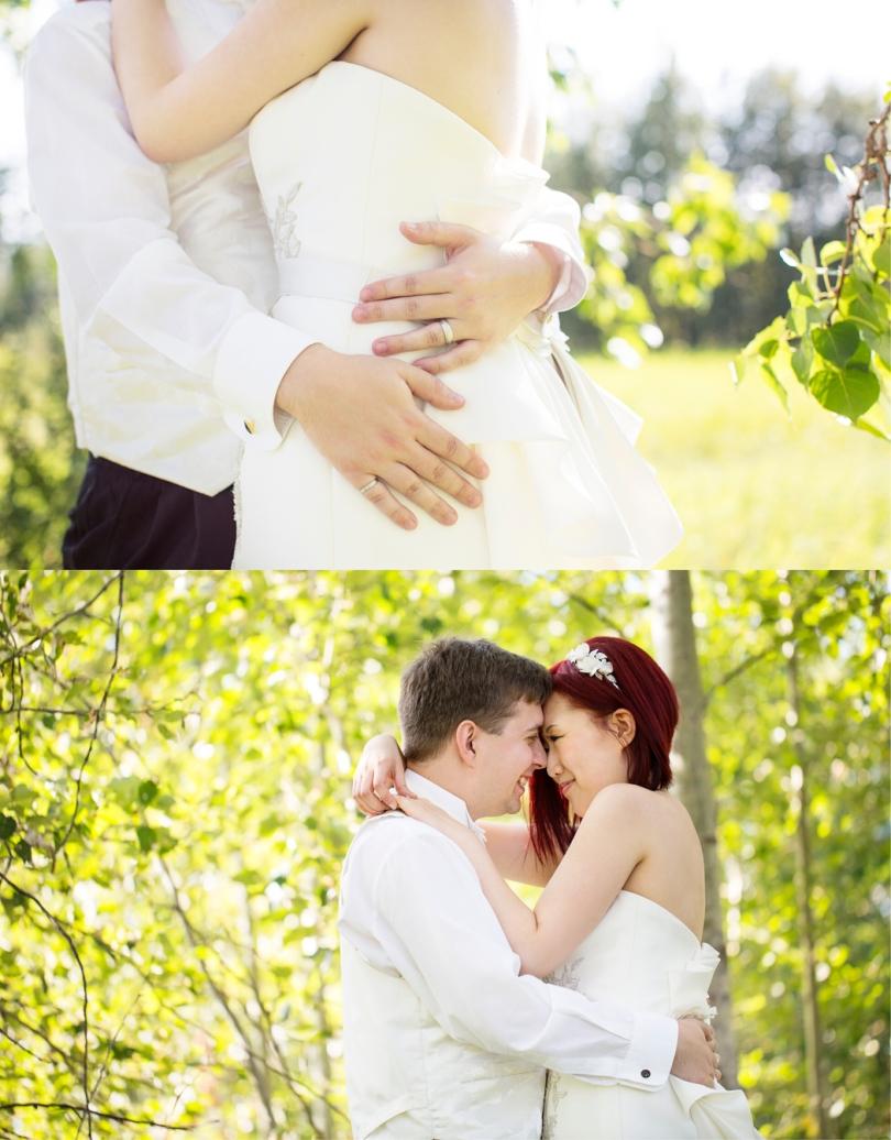 1017Edmonton Wedding Photographer Sherwood Park