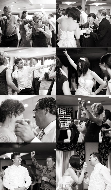 1018Edmonton Wedding Photographer Sherwood Park
