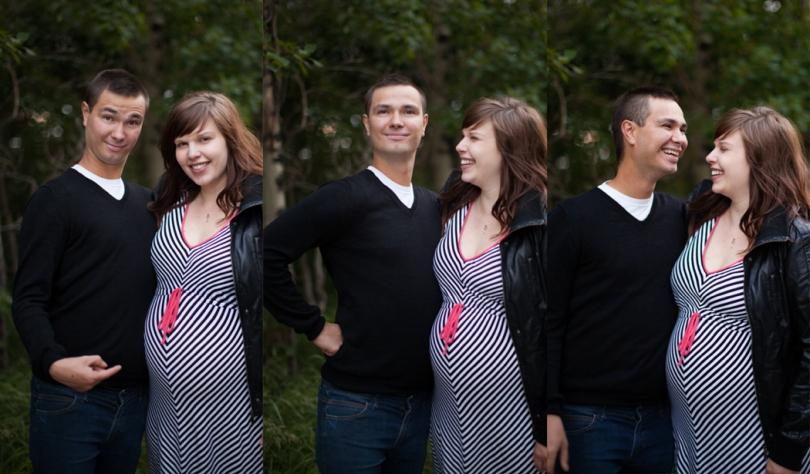 102Edmonton Maternity Photographer