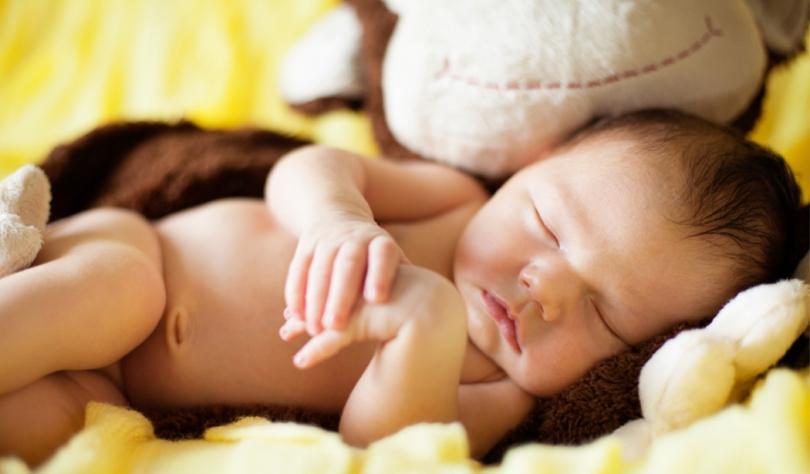 102Edmonton Newborn Photographer
