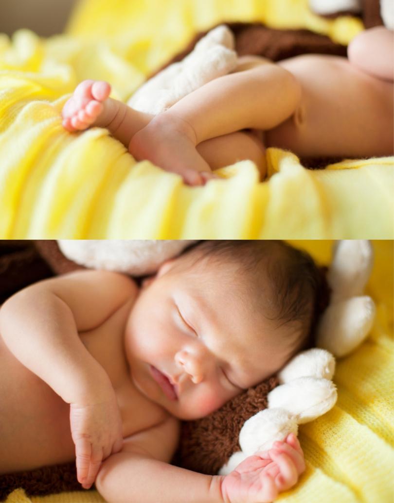 103Edmonton Newborn Photographer