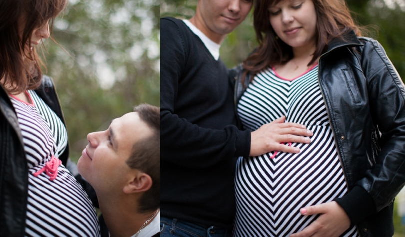 104Edmonton Maternity Photographer