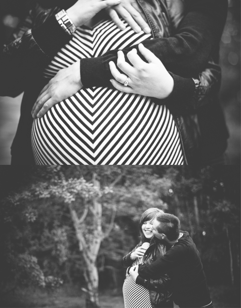 106Edmonton Maternity Photographer